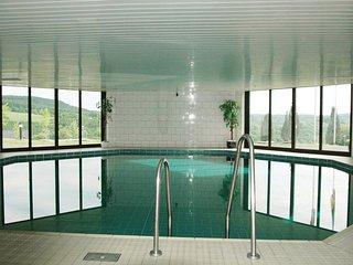 Beautiful home in Gerolstein w/ 3 Bedrooms (DEI148)