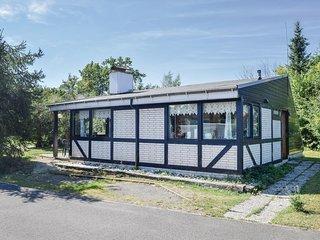 Nice home in Gerolstein w/ 3 Bedrooms