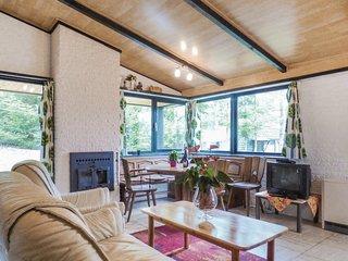 Stunning home in Gerolstein w/ 3 Bedrooms