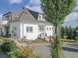 Stunning home in Lissendorf w/ WiFi and 2 Bedrooms