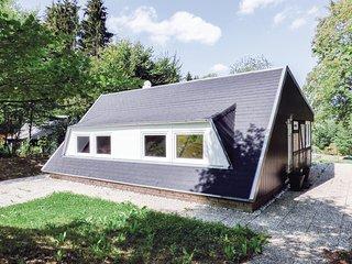 Beautiful home in Gerolstein w/ 3 Bedrooms
