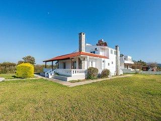 Kalavarda Villa