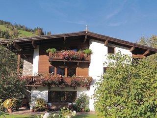 Nice home in Niederau w/ 1 Bedrooms