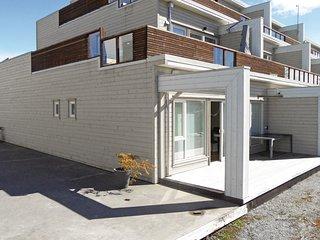Nice home in Helgøysund w/ 3 Bedrooms (N16014)