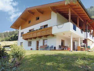 Awesome home in Arzl im Pitztal w/ 2 Bedrooms (ATI403)