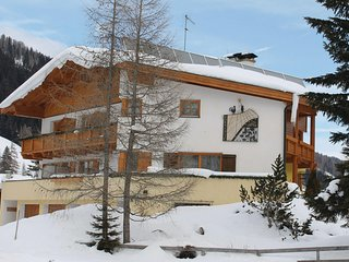 Stunning home in Obernberg w/ WiFi and 3 Bedrooms