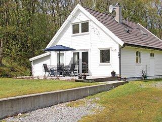 Norway holiday rental in Western Norway, Kopervik