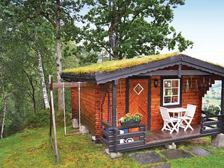 Beautiful home in Norheimsund w/ 0 Bedrooms