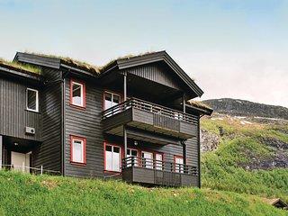 Nice home in Skuestadmo w/ WiFi and 2 Bedrooms (N20565)