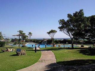 Apartmento en Atlanterra Playa, fase 3