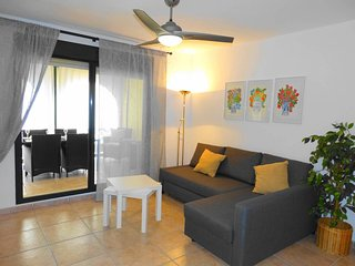 Apartmento en Jardines de zahara, Atlanterra, fase F