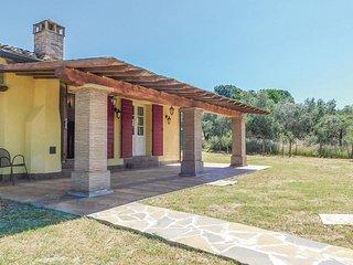 Casa Badia Vecchia (ITK252)
