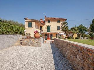 Casa Nunzia (ITL199)