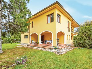 Casa Roselli (ITL353)