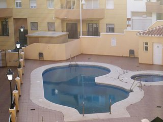 Beautiful home in Torrox Costa w/ WiFi and 3 Bedrooms