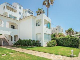 Nice home in Riviera del Sol w/ 2 Bedrooms