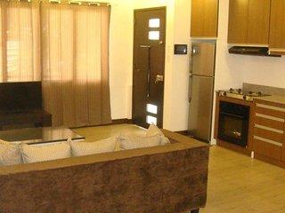 Apartment B1+