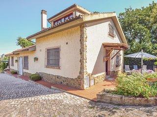 Casa Leonora