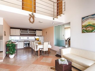 Nice home in Betiga w/ 3 Bedrooms and WiFi