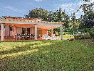 Villa la Pergola (ITM359)