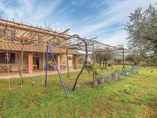 Villa Rosa (ITM365)