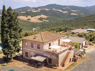 Monterufoli 2M (ITN434)