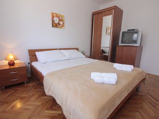 Double Room with Private Bathroom, Fiesta S5
