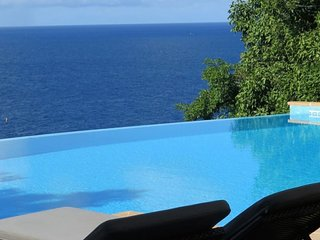 Villa Shalimar   Ocean View - Located in Fabulous Lurin with Private Pool