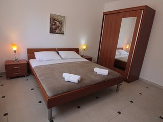 Double Room with Private Bathroom, Fiesta S6