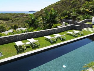 Villa Dunes | Near Ocean - Located in Fabulous Salines with Private Pool