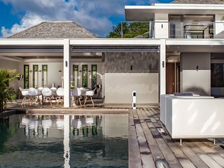 Villa Legends B | Ocean View - Located in Magnificent Lurin with Private Pool