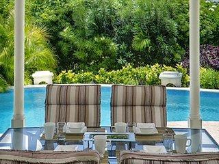 Palm Ridge 2A - Heaven Scent | Near Ocean - Located in Wonderful Saint James w