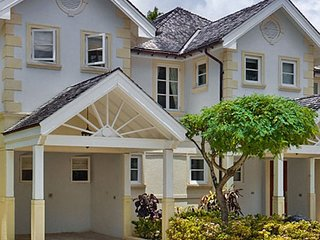 The Falls Townhouse 8 | Near Ocean - Located in Tropical Sandy Lane with House