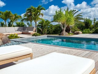 Villa Pajoma   Ocean View - Located in Exquisite Lurin with Private Pool