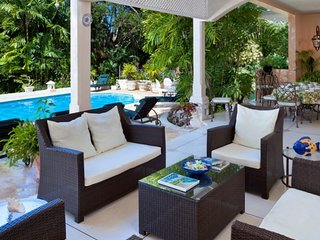 Villa Dene Court | Near Ocean - Located in Beautiful Saint James with Private