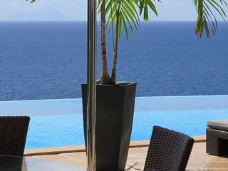 Villa Shalimar | Ocean View - Located in Wonderful Lurin with Private Pool