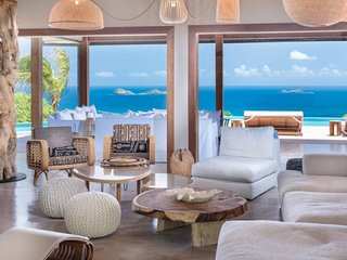 St. Barthelemy holiday rentals in St Jean, St Jean