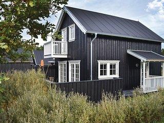 Søhøjlandet (C4125)