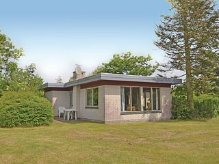 Awesome home in Farsø w/ 3 Bedrooms (C6224)