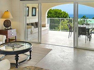Royal Apartment 133 - Caribbean Queen | Near Ocean - Located in Exquisite Saint