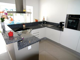 Beautiful home in Marseille w/ WiFi and 3 Bedrooms