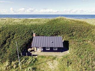 Amazing home in Ulfborg w/ 2 Bedrooms (C71132)