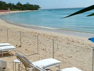 SALE**SALE**SALE** | Beach Front - Located in Tropical Saint James