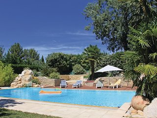 Amazing home in Montelimar w/ WiFi and 5 Bedrooms (FPD173)