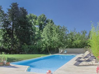 Awesome home in Montelimar w/ WiFi, Outdoor swimming pool and 7 Bedrooms