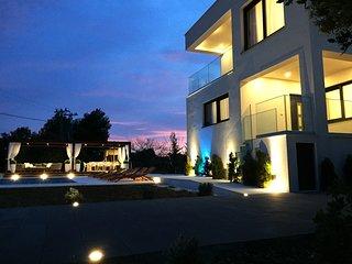Villa Elena - Vinisce