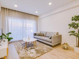 Ella - Fantastic apartment - Vilamoura