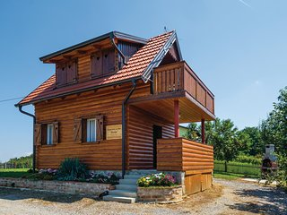 Beautiful home in Grabovnica w/ 0 Bedrooms (CCC115)