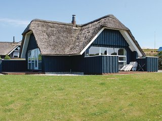 Stunning home in Ebeltoft w/ WiFi and 3 Bedrooms (D14786)