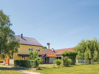 Awesome home in Drenje w/ WiFi and 2 Bedrooms